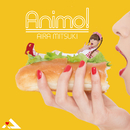 Animo!/アイラミツキ
