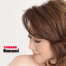 TOMARA/Nanami