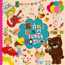 KIDS BOSSA Play House/KIDS BOSSA