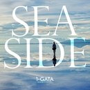 SeaSide/1-GATA
