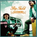Pop Field/kazumimu