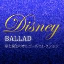 ディズニー ~夢と魔法のオルゴールコレクション~/TERAFRONT オルゴール