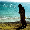 Love Song/多和田えみ
