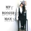 MY BOOGIEMAN/Kayoco
