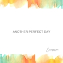 Another Perfect Day/tsunenori