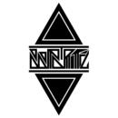 Be Legends/OOPARTZ