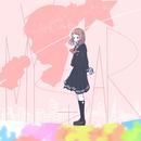 MY STAR/かななな