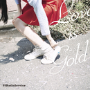 LOVE IS GOLD/99RadioService