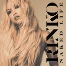 Naked Life/Rinko
