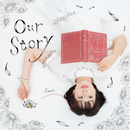 Our Story/Emii