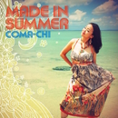 Made in Summer/COMA-CHI
