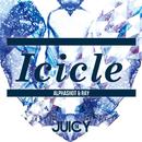 Icicle (Original Mix)/Alphashot & Ray