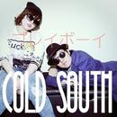 プレイボーイ/COLD SOUTH