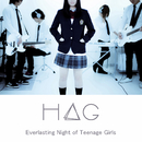 Everlasting Night of Teenage Girls/H△G