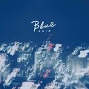 Blue/said