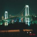 さよなら Tokyo (カラオケVer.)/牧村旬子