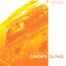 CURVE2/COWPERS