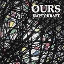 OURS/EMPTY KRAFT