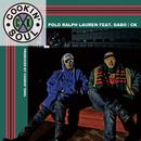 POLO RALPH LAUREN (feat. DABO)/CK