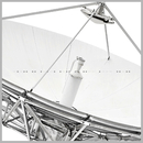 銀河ノヲト (Instrumental)/A9