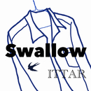 Swallow/ITTAR