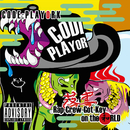 Rap-Crew-Got-Key on the 和RLD/code;playork