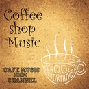 Coffee Shop Music Jazz & Bossa/Cafe Music BGM channel