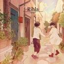 Rihla/たるとP