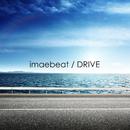 DRIVE/imaebeat