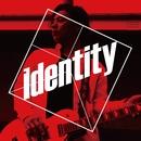 Identity/Eye'Dee