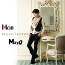 MOB/MayQ/高橋直純