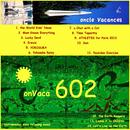 onVaca 602/oncle Vacances