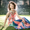affection/MARIA-ARIYOSHI