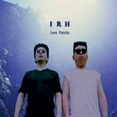 IRH/Love Palette