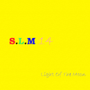 S.L.M 14/Light Of The Moon