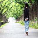 歩いていこう/Misaki