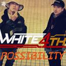 POSSIBILITY/WHITE 4TH