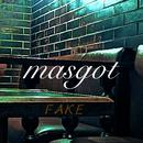 FAKE/masgot