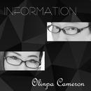 インフォメーション/オリンパキャメロン