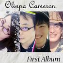 「Olinpa Cameron」/オリンパキャメロン