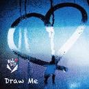 Draw Me/Blak Suit