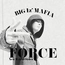 FORCE/BIGIz'MAFIA