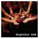 Nightout R&B/The Illuminati