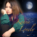 Lonely/Kaana