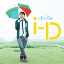i-D/d-iZe
