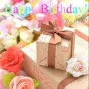 お誕生日おめでとう♪ Happy Birthday to You!! コレクション/Happy Birthday to You Music