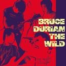 暴風HELLO/Bruce Durian The Wild