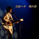 僕の夢/吉田ハチ