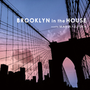 BROOKLYN in the HOUSE mixed by MARIA FUJIOKA/The Illuminati