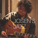 JOSEN'S JAZZ/JOSEN